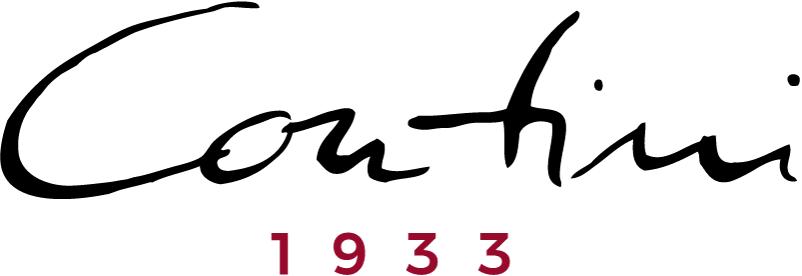 Contini 1933 | Prodotti Tipici del Trentino e del Lago di Garda